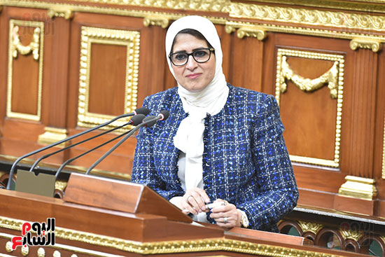 House of Representatives (31)
