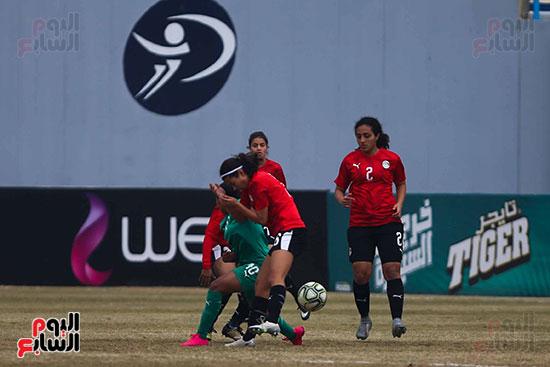 Egypt and Algeria (24)