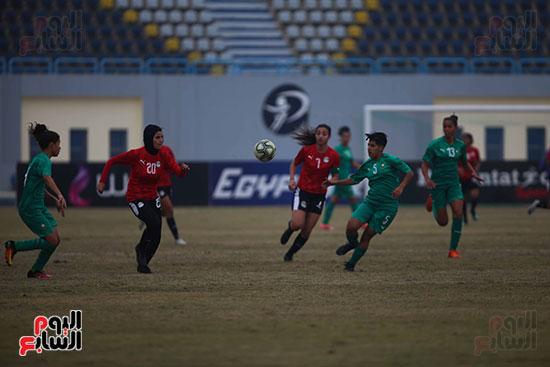 Egypt and Morocco (46)