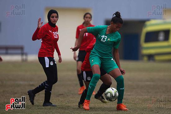 Egypt and Algeria (66)