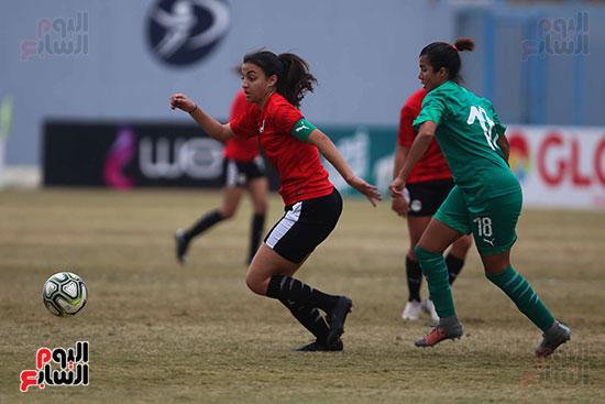 Egypt and Algeria (62)