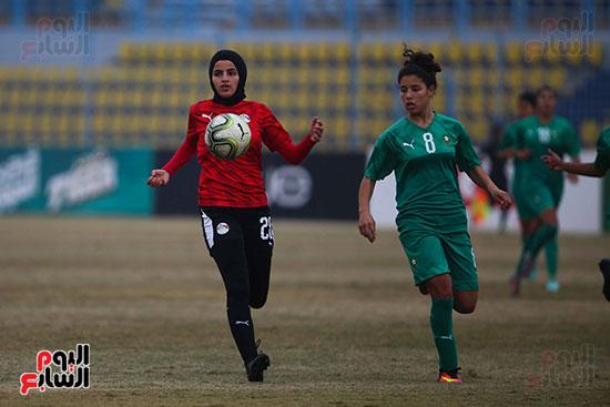 Egypt and Algeria (43)