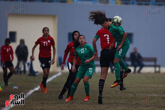 Egypt and Morocco (49)