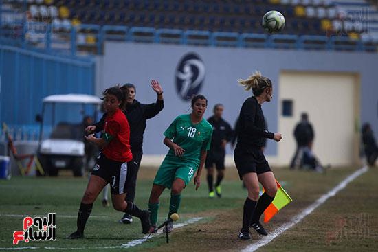 Egypt and Algeria (75)