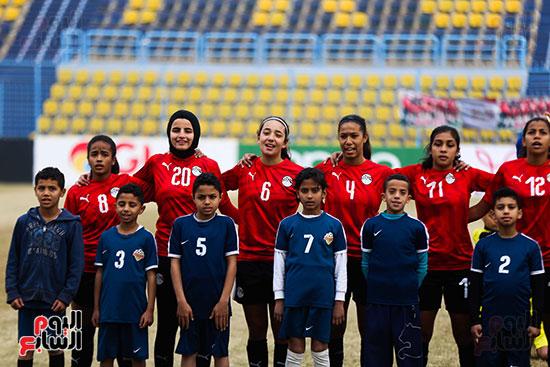 Egypt and Morocco (13)