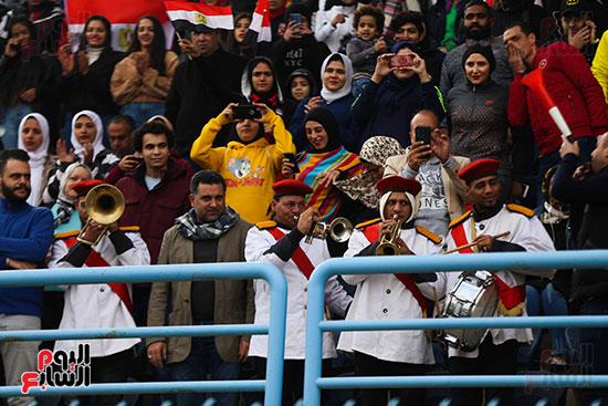 Egypt and Morocco (18)