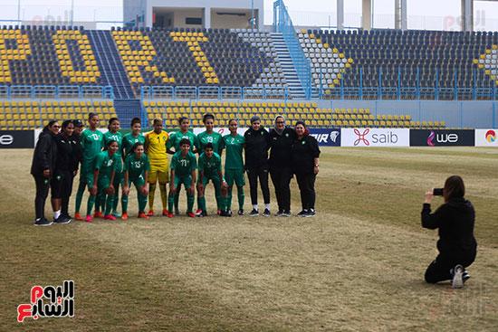 Egypt and Algeria (23)