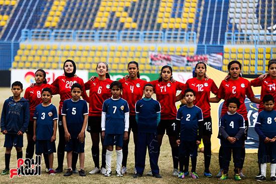 Egypt and Morocco (14)