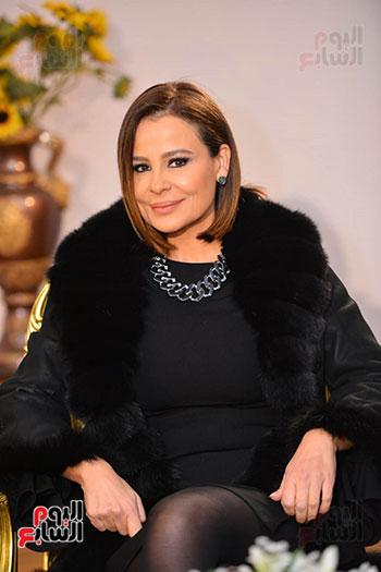 Carole Samaha (6)
