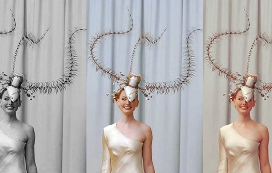 Hat with $ 2.7 million