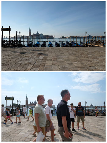 2020-08-31T104728Z_972098455_RC2YOI99WGVS_RTRMADP_3_FILMFESTIVAL-VENICE-BEFORE-AND-AFTER