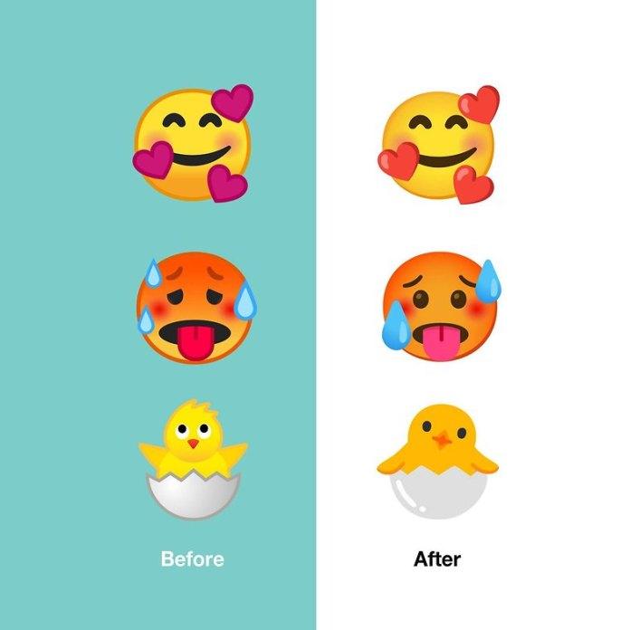 android-emoji-old-new-emojipedia-w782