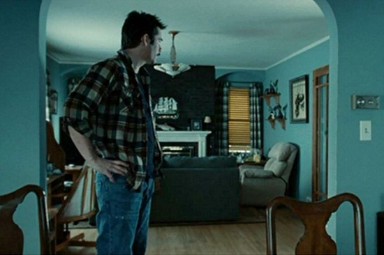 A Tour Of Bella Swan S House With The Movie Twilight The Rent Per Night Is 284 Eg24 News