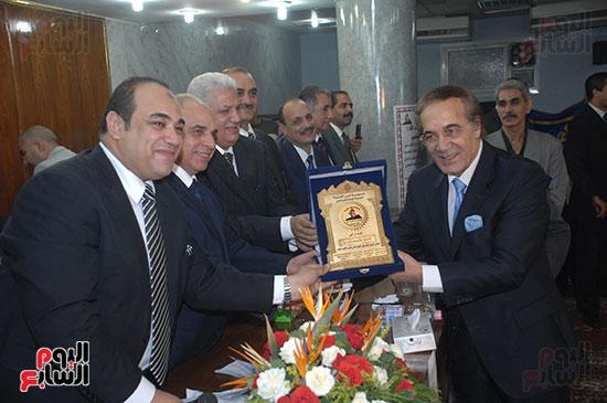 Mahmoud Yassin (2)