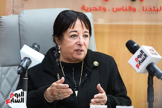 Samira Abdulaziz (4)