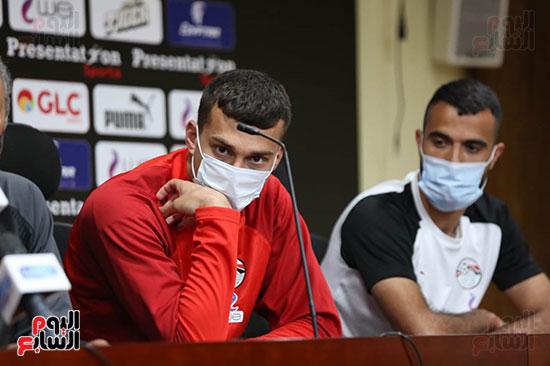 Egypt Olympic team (11)