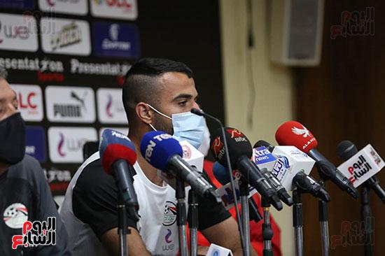 Egypt Olympic team (4)