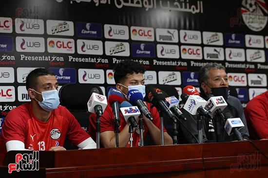 Egypt Olympic team (10)