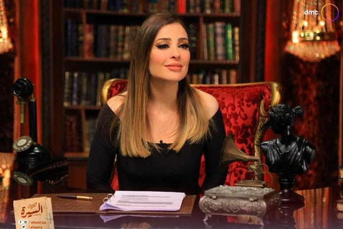 Wafaa Al Kilani