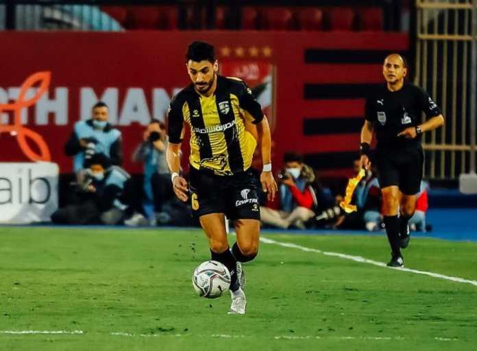 Hamdi Zaki (2)