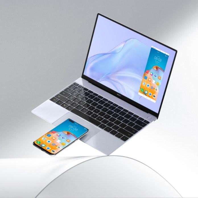 Huawei (3)