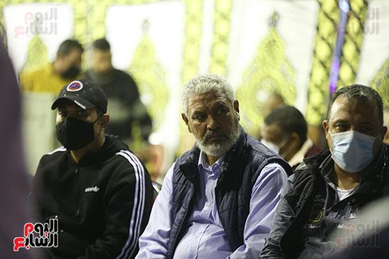 Jamal Abdul Hamid