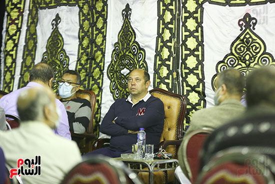 Ahmed Souliman