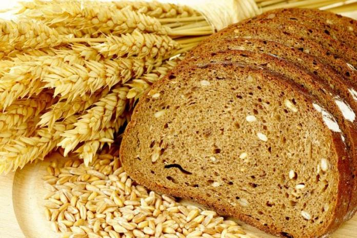 118893-bread-brown (1)