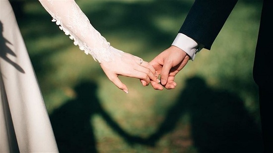 Best horoscope in marriage (2)