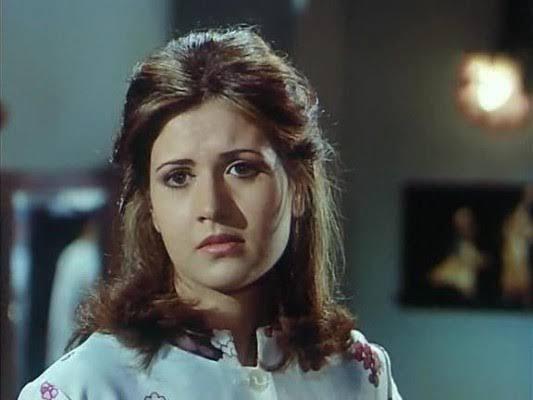 Lily Hamada (3)