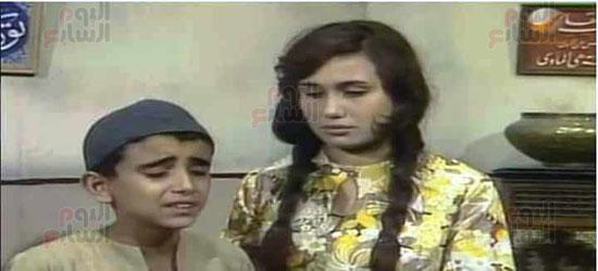 Hala Anwar (3)