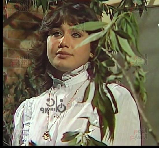 Hala Anwar (2)