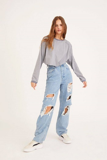 ripped jeans (1)