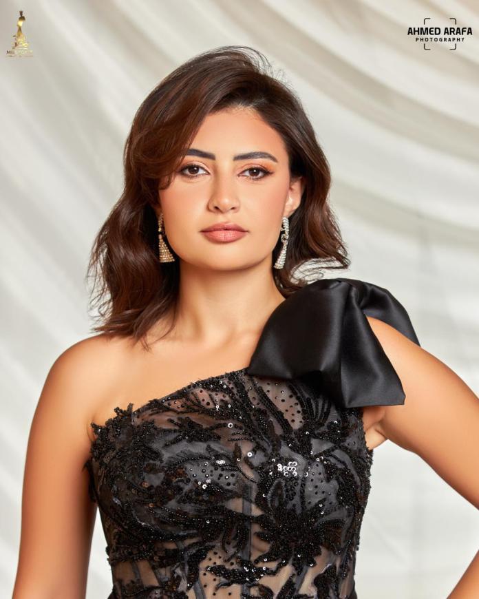 Miss Egypt (14)