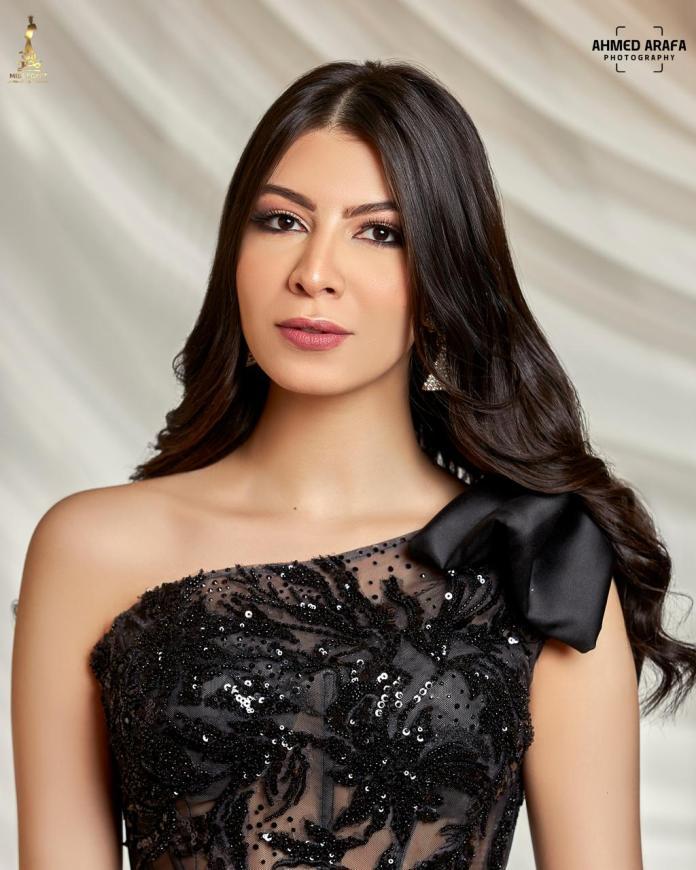 Miss Egypt (9)