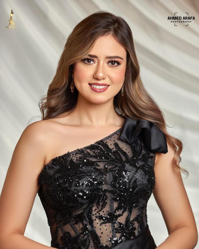 Miss Egypt (10)