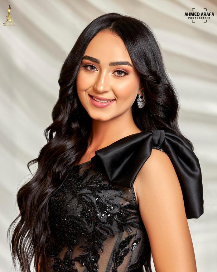 Miss Egypt (13)