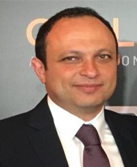 المهندس وائل عز