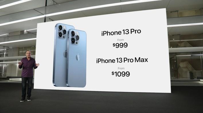 iPhone 13 Pro (8)