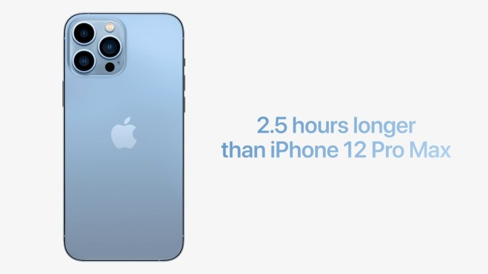 iPhone 13 Pro (10)