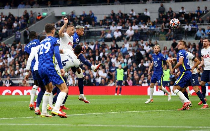 Tottenham vs Chelsea (13)