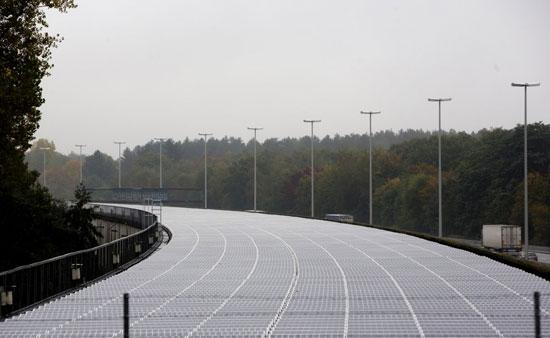 طاقة شمسية، توليد طاقة شمسية، توفير طاقة شمسية، محطات طاقة شمسية، أكبر دول منتجة للطاقة الشمسية، استخدامات طاقة شمسية (9)