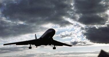 طائرة - صورة أرشيفية