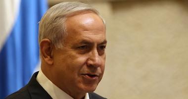 """موقع إسرائيلى: مصر الأولى فى """"السمنة"""" وتركيا الأكثر رقابة على الإنترنت"""