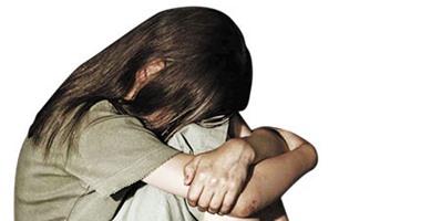 الحزن قد يحسن من الصحة العامة للإنسان!