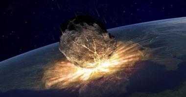 ناسا تنفى شائعة نهاية العالم اليوم وتصفها بالخدعة