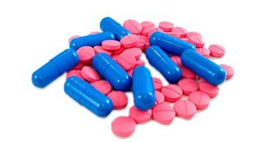 دراسة أمريكية: 27% من الأطباء يصفون مضادات حيوية للمرضى لا لزوم لها