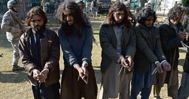 الأمم المتحدة: تعرض ثلث المعتقلين للتعذيب أو سوء المعاملة في أفغانستان