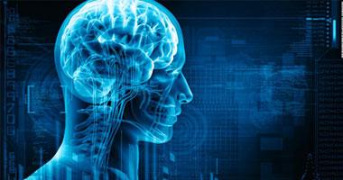 دراسة: النساء يتمتعن بذاكرة أفضل من الرجال