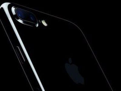 آبل: نفاد جميع النسخ المطروحة من هاتف آيفون 7 بلس